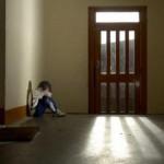 Šta je zlostavljanje i zanemarivanje deteta?