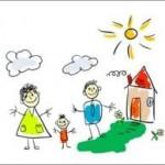 Одговорно родитељство