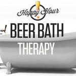 Терапија или пиво