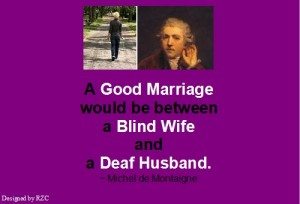 Husband-Quotes-A-good-marriage-would-be-between-a-blind-wife-and-a-deaf-husband-Famous-Husband-Quotes