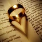 Самац у браку