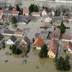 OBAVEŠTENJE #poplave