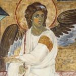 Религија и психотерапија