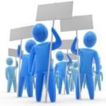 Петиција за доношење Закона о психотерапији