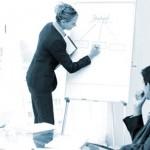 Основни тренинг развоја успешне комуникације, тимског рада и међуљудских односа у организацији