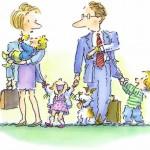 Радионица – Бити (пре)запослен родитељ