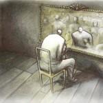 Психотерапеут на психотерапији