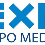 Посетите наш штанд на Сајму здравља – EXPO Medic 2015