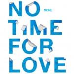 Циклус радионица: Време је за…љубав!
