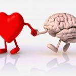 Емоције, вера и болести тела – водич до здравља кроз разумевање односа између душе и тела