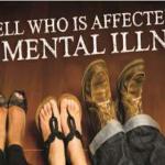 Пружање подршке блиским особама са шизофренијом