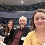 """Осврт на Kонференцију """"Европски Дан особа са Инвалидитетом"""""""