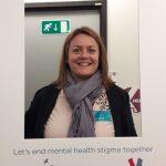 Светски дан менталног здравља 2019