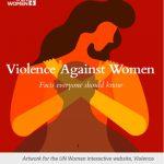 Значај Националне стратегије за спречавање и сузбијање насиља над женама у породици и партнерским односима (2020-2025) и пратећег акционог плана (2020-2022)