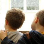 Помозите деци да изразе своја осећања
