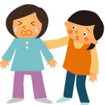 Како развити емпатију код свог детета?