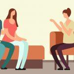 Како пронаћи правог терапеута