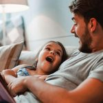 Како развити радне навике код деце