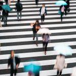 """6 начина да се носите са анксиозношћу након """"закључавања"""""""